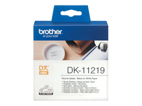 Brother Consommables DK11219