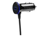 Kensington Accessoires pour téléphones K38119WW