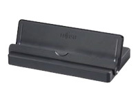 Fujitsu Stylistic Q S26391-F1217-L500