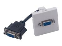 MCL Samar Options MCL BM802/45V