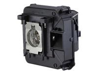 Epson Pieces detachees Epson V13H010L68