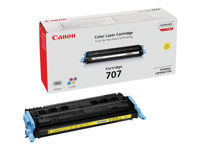 CANON  707Y9421A004