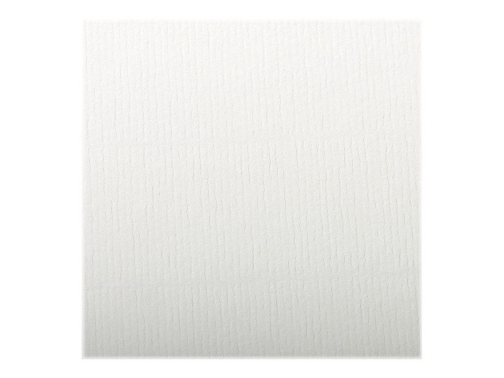 Clairefontaine Fine Arts Ingres Pastel - Papier à dessin - 500 x 650 mm - blanc - 130 g/m2
