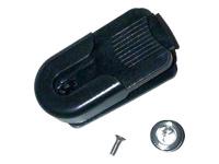 Datalogic clip ceinture pour terminal portable
