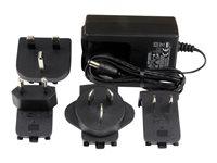 StarTech.com Replacement 9V DC Power Adapter