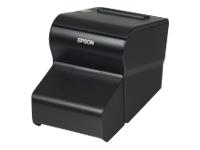 Epson Imprimantes Points de vente C31CC74422A0