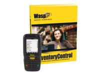 Inventory Control Standard