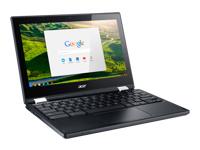 Acer Chromebook NX.G55EF.001
