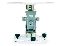 NEC PJ01UCM - kit de montage
