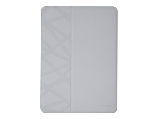 Image of Targus Evervu flip cover for tablet