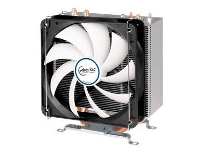 Ventilador Arctic Freezer A32