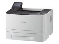 Canon iSensys 0281C010