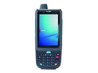 Unitech Rugged Mobile Computer PA692A