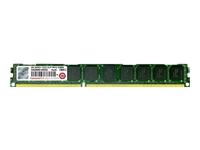 Transcend DDR3 TS1GKR72V6HL