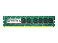 Transcend DDR3 TS1GLK72V6H