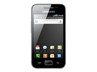 Samsung GALAXY Ace - Android Phone