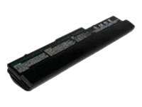 MicroBattery MicroBattery MBI2081