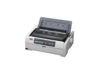 Oki Imprimantes matricielles 44209905