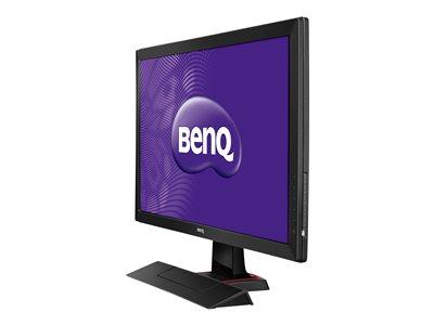 Monitor BenQ RL2455HM