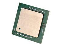 Hewlett Packard Enterprise  Processeur 654782-B21