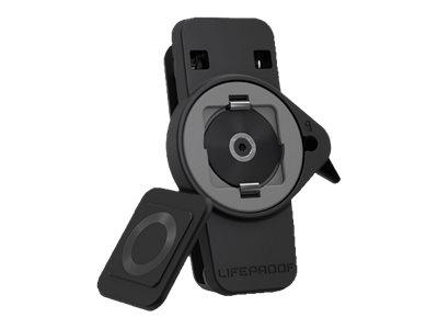 LifeProof - clip pour ceinture
