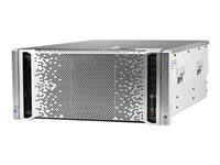 Hewlett Packard Enterprise  ProLiant 765821-421