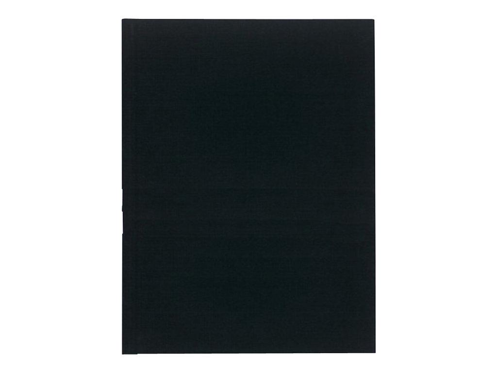 Exacompta - Répertoire - 320 x 250 mm - 200 pages - quadrillé