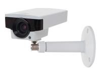 AXIS M1145-L Network Camera - caméra de surveillance réseau