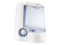Kaz Vicks V745A Warm Moisture Humidifier