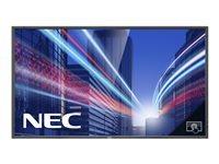 Nec MultiSync LCD 60003748