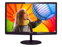 Philips Moniteurs LCD 227E6QDSD/00