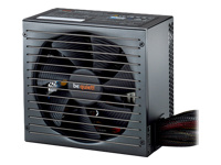 Be quiet! Straight Power 10 400W - alimentation - 400 Watt