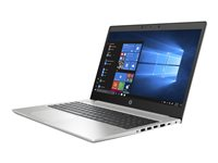 HP ProBook 450 G7 - Core i3 10110U / 2.1 GHz - Win 10 Pro 64-bit