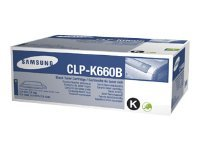 Toner černý pro CLP-660 5500 stran