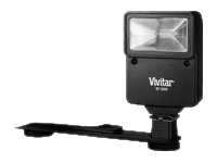 Vivitar SF-3000