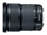 EF 24-105mm f/3.5-5.6 IS STM