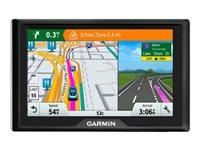 "GARMIN GPS AUTO DRIVE 40 4.3"" 480x272 INCLUYE MAPA CHILE"