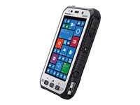 "Panasonic Toughpad FZ-E1 - Tablet - Windows Embedded 8.1 Handheld - 32 GB - 5"" VA (1280 x 720) - barcode reader - microSD slot - 4G - Verizon, AT&T - with Toughbook Preferred Service"