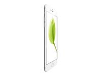 Apple iPhone  MGA92ZD/A