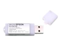 Epson ELPAP09 Quick Wireless Connect USB key - Clé USB sans fil