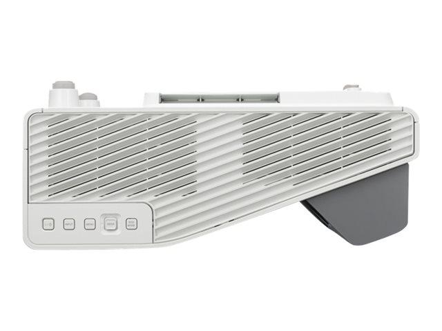 Sony VPL SW630