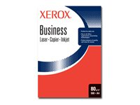 Xerox Business