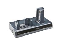 Intermec Accessoires imprimantes DX1A02B20