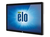 Elo Touch Ecrans tactiles E222368