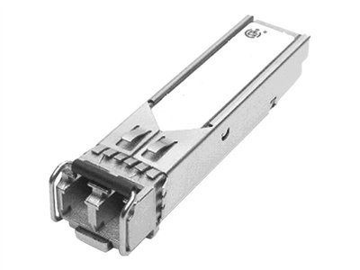 Allied Telesis mdulo de transceptor SFP (mini-GBIC)