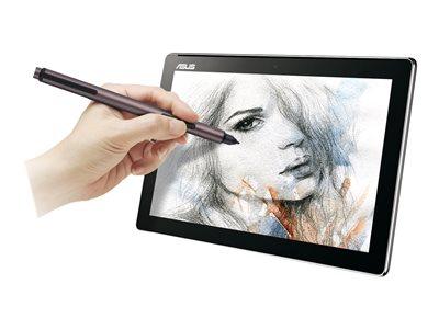 ASUS ZenPad 10 ZD300C