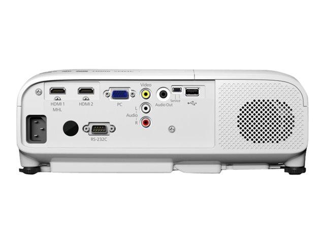 Epson EH TW5100