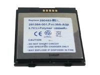 DLH Energy Batteries compatibles PH-PA18