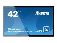 Iiyama Tactile TF4237MSC-B2AG