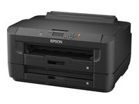 Epson WorkForce WF-7110DTW - imprimante - couleur - jet d'encre
